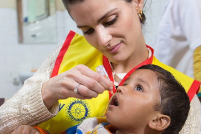 vaccinazione Polio (1)