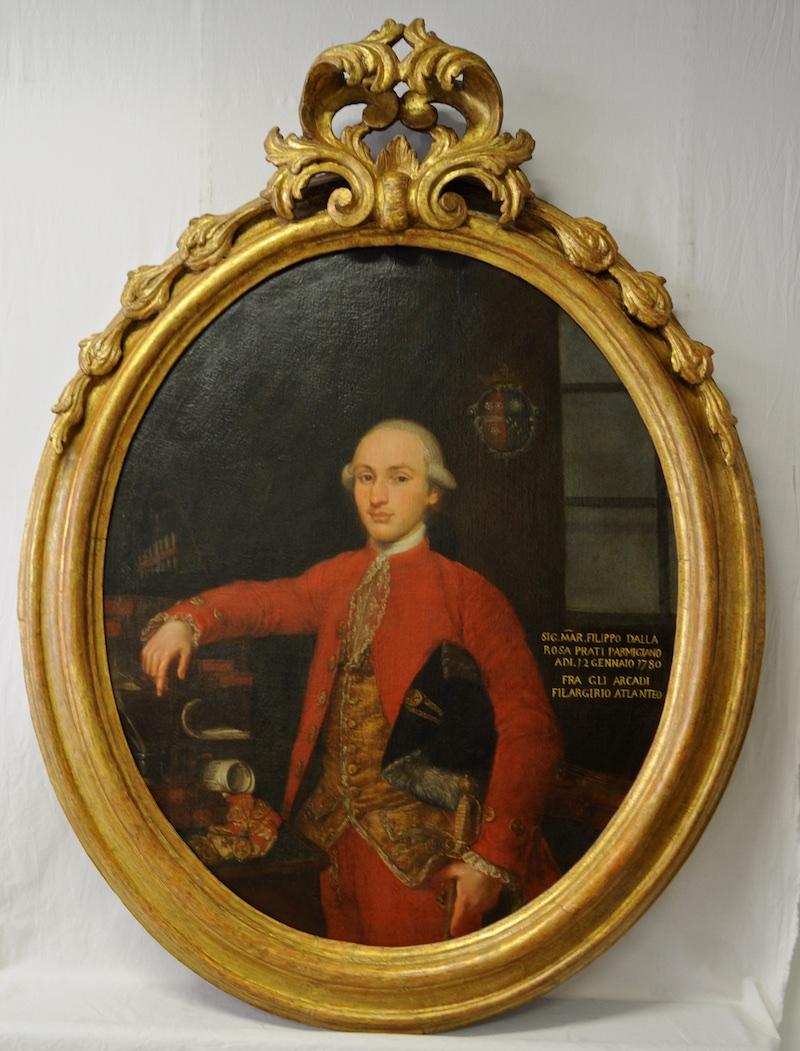 Filippo Dalla Rosa Prati (1)