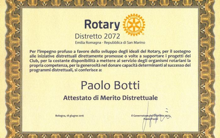 Rotary_Paolo