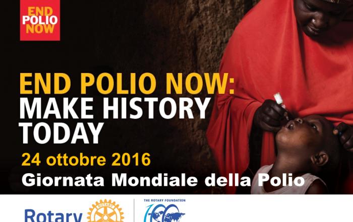 immagine-giornata-mondiale-polio-2016